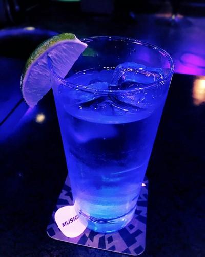 s-b-blue